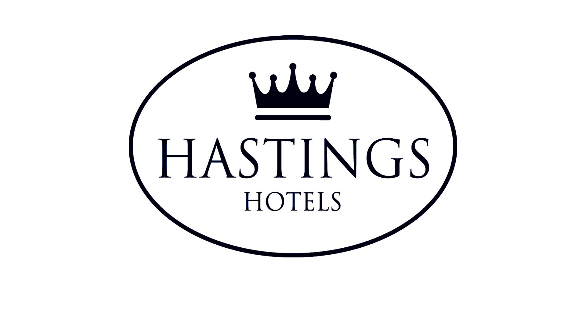Hastings Logo 1920