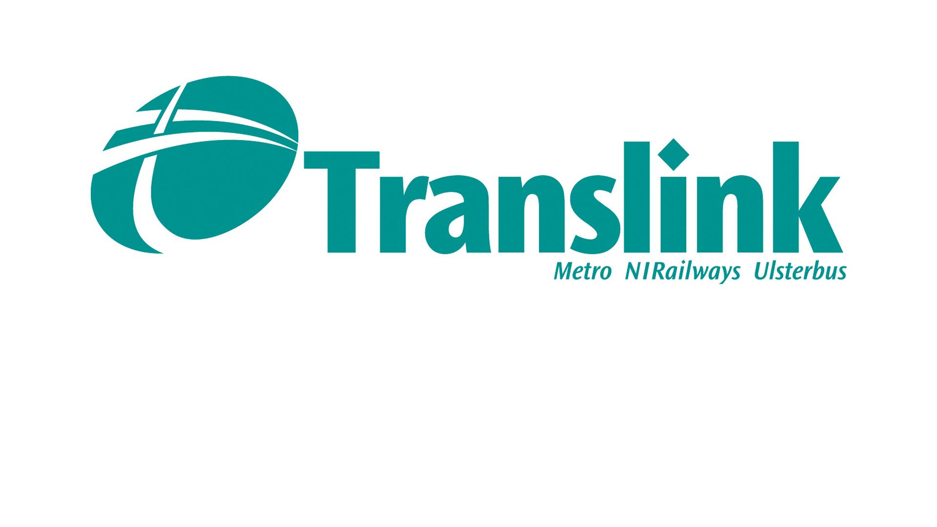 Translink Logo 1920 2