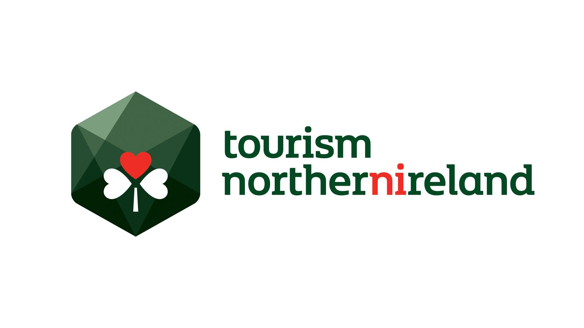 Tourism NI Logo 2